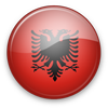 http://worldcup.ucoz.hu/flag/Albania.png