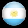 http://worldcup.ucoz.hu/flag/Argentina.png
