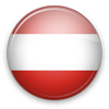 http://worldcup.ucoz.hu/flag/Austria.png