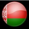 http://worldcup.ucoz.hu/flag/Belarus.png