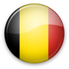 http://worldcup.ucoz.hu/flag/Belgium.png