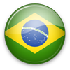 http://worldcup.ucoz.hu/flag/Brazil.png