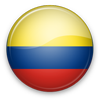 http://worldcup.ucoz.hu/flag/Colombia.png