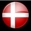 http://worldcup.ucoz.hu/flag/Denmark.png