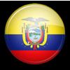 http://worldcup.ucoz.hu/flag/Ecuador.png