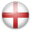 http://worldcup.ucoz.hu/flag/England.png