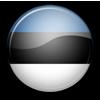 http://worldcup.ucoz.hu/flag/Estonia.png