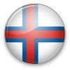 http://worldcup.ucoz.hu/flag/Faroe-Islands.png