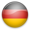 http://worldcup.ucoz.hu/flag/Germany.png