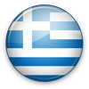http://worldcup.ucoz.hu/flag/Greece.png