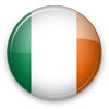 http://worldcup.ucoz.hu/flag/Ireland.png