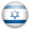 http://worldcup.ucoz.hu/flag/Israel.png