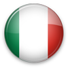 http://worldcup.ucoz.hu/flag/Italy.png