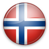 http://worldcup.ucoz.hu/flag/Norway.png