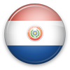 http://worldcup.ucoz.hu/flag/Paraguay.png
