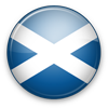 http://worldcup.ucoz.hu/flag/Scotland.png