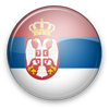 http://worldcup.ucoz.hu/flag/Serbia.png