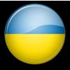 http://worldcup.ucoz.hu/flag/Ukraine.png